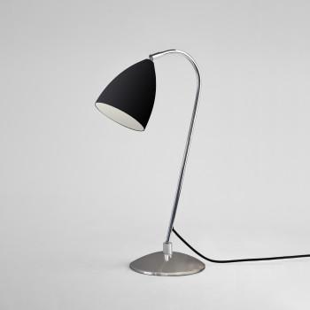 Настольная лампа Joel Table 1223002