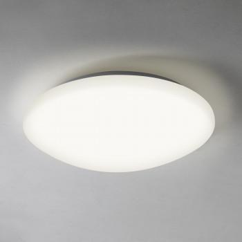 Потолочный светильник Massa 300 LED 1337004