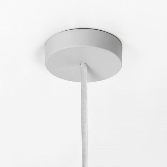 Подвесной светильник Pendant Suspension Kit 2 1184006 в интернет-магазине ROSESTAR фото