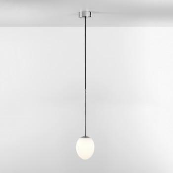 Подвесной светильник Kiwi Pendant 1390004