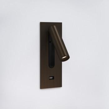 Светильник для чтения Fuse 3 USB 1215085