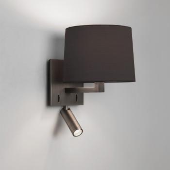 Светильник для чтения Azumi Reader LED 1142048
