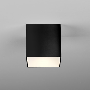 Встраиваемый светильник Osca LED Square II 1252025