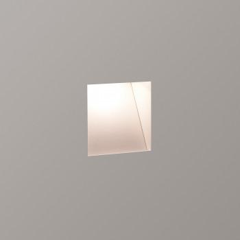 Светильник встраиваемый в стену Borgo Trimless Mini LED 3000K 1212039