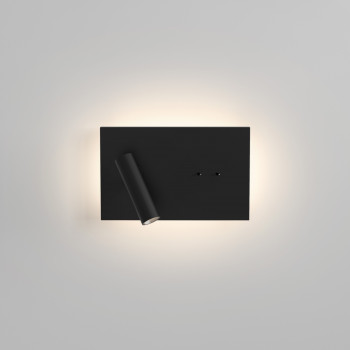 Светильник для чтения Edge Reader Mini LED 1352019