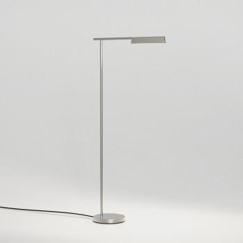 Торшер Fold Floor LED 1408009