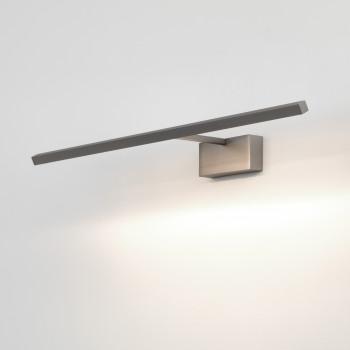 Подсветка для картин Mondrian 600 LED 1374002