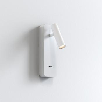 Светильник для чтения Enna Surface USB 1058154