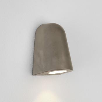 Бра Mast Light 1317006