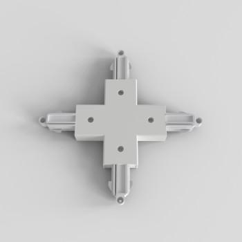 Шинная система X Connector 6020019