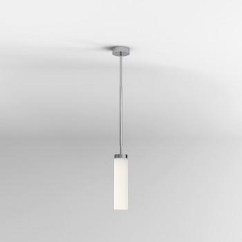 Подвесной светильник Kyoto LED Pendant 1060007
