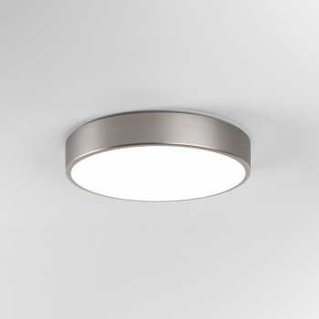 Потолочный светильник Mallon LED 1125005