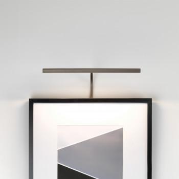 Подсветка для картин Mondrian 400 Frame Mounted LED 1374017