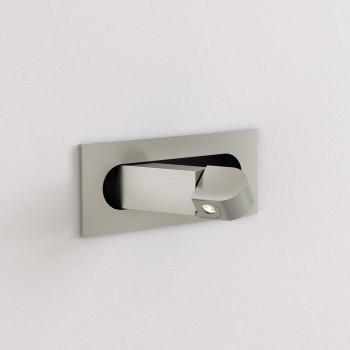 Светильник для чтения Digit LED II 1323012