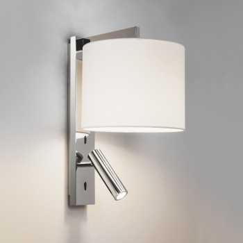 Светильник для чтения Ravello LED Reader 1222018