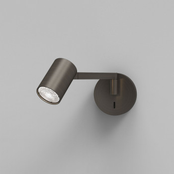 Светильник для чтения Ascoli Swing 1286067