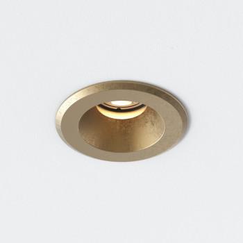 Встраиваемый светильник Solway Round 1416001