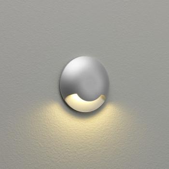Светильник встраиваемый в стену Beam One LED 1202001