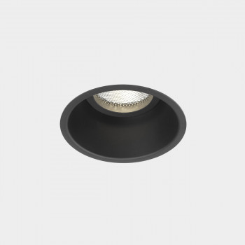 Встраиваемый светильник Minima Round Fixed 1249015