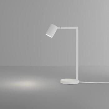Настольная лампа Ascoli Desk 1286016