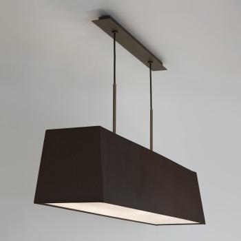 Подвесной светильник Rafina 1320002