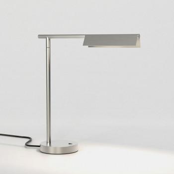 Настольная лампа Fold Table LED 1408006
