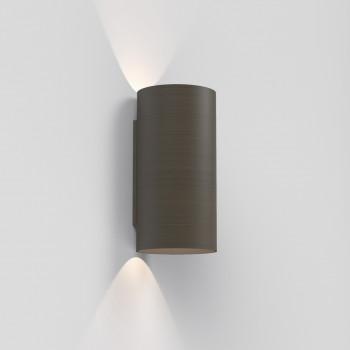 Бра Yuma 240 LED 1399012