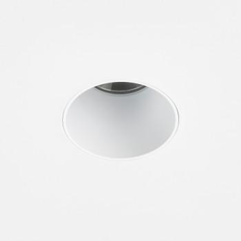 Встраиваемый светильник Void 55 1392017
