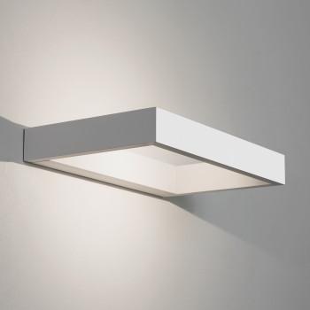 Бра D-Light LED 1208001