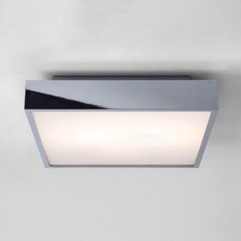 Потолочный светильник Taketa 400 LED 1169014
