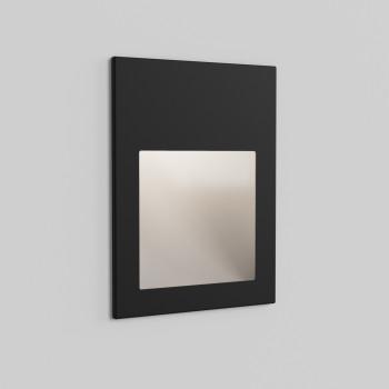 Светильник встраиваемый в стену Borgo 90 LED MV 1212051