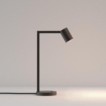 Настольная лампа Ascoli Desk 1286024