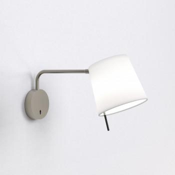 Бра Mitsu Swing Arm 1394001