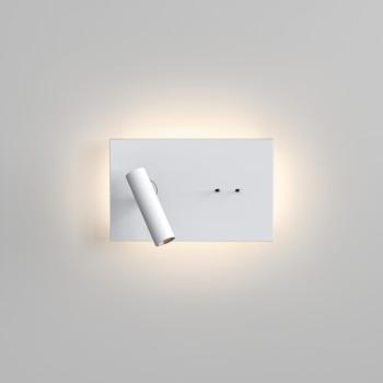 Светильник для чтения Edge Reader Mini LED 1352018