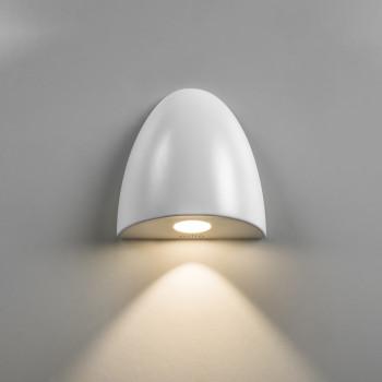 Светильник встраиваемый в стену Orpheus LED 1348002