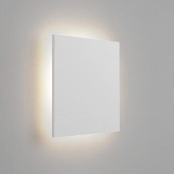 Бра Eclipse Square 300 LED 2700K 1333004