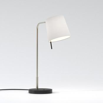 Настольная лампа Mitsu Table 1394009