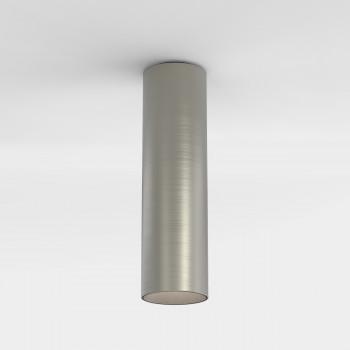 Встраиваемый светильник Yuma Surface 250 1399015