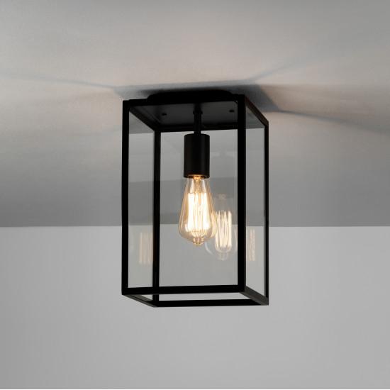 Потолочный светильник Homefield Ceiling 1095021