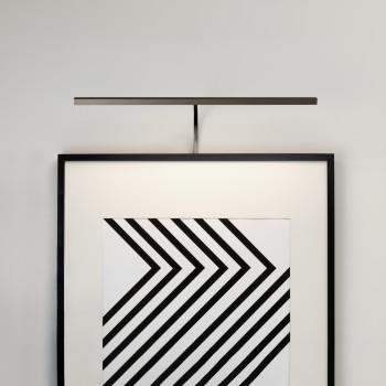 Подсветка для картин Mondrian 600 Frame Mounted LED 1374015