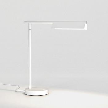 Настольная лампа Fold Table LED 1408004