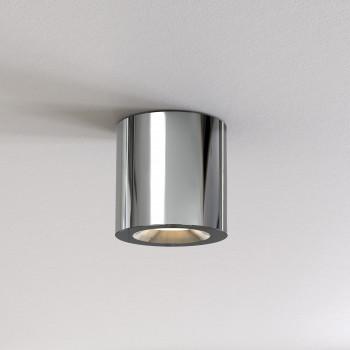 Встраиваемый светильник Kos II 1326042
