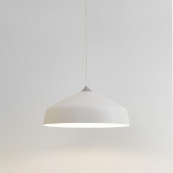 Подвесной светильник Ginestra 400 1361012