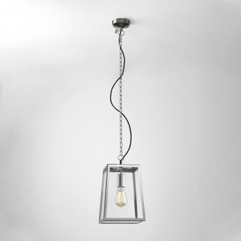 Подвесной светильник Calvi Pendant 305 1306014