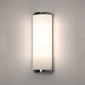 Бра Monza 400 LED 1194018