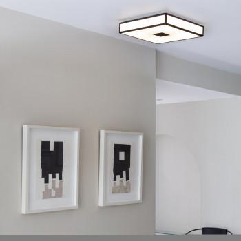 Потолочный светильник Mashiko 400 Square LED 1121067