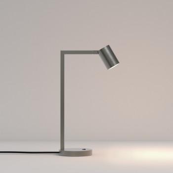 Настольная лампа Ascoli Desk 1286017
