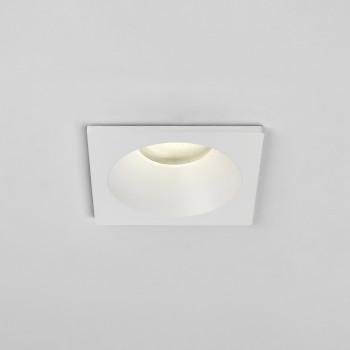 Встраиваемый светильник Minima Square Fixed IP65 1249018