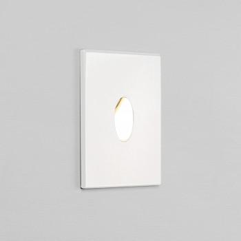 Светильник встраиваемый в стену Tango LED 2700K 1175006
