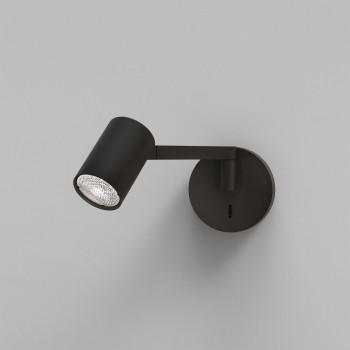 Светильник для чтения Ascoli Swing 1286088